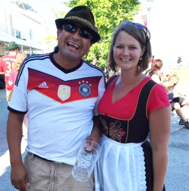 j-and-k-at-german-fest-2016