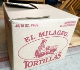 case-of-tortillas
