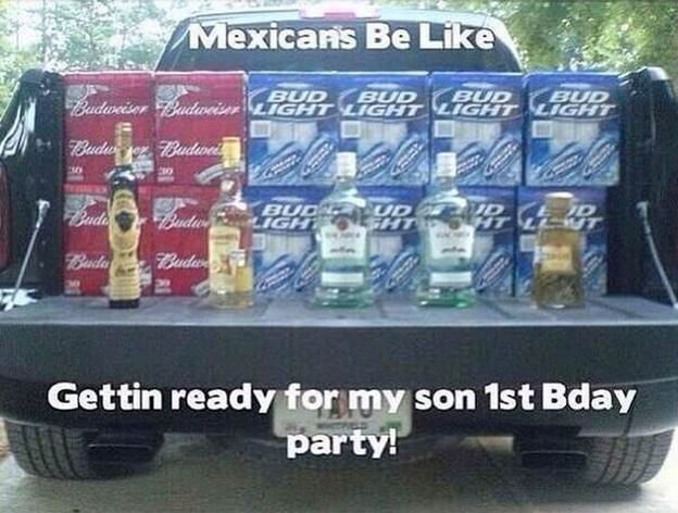 mexicans-be-like